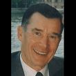 Ron Henry Hoare