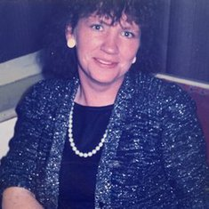 Irene Teresa Burns