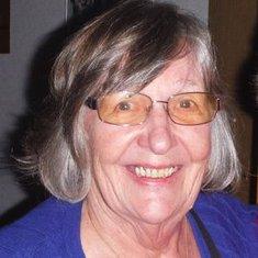 Helga Gale