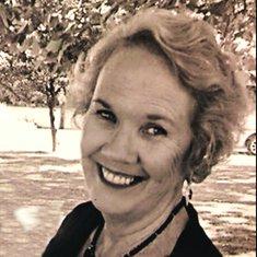 Anne Judith Williams