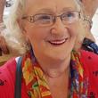 Linda May Leeder