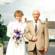 Lorraine Sainsbury