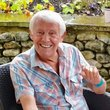 Geoffrey John Whitley