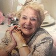 Eileen Lilian Jones