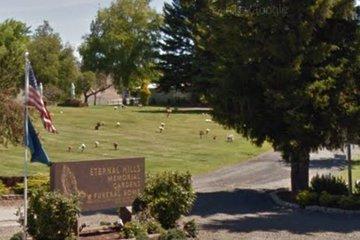 Eternal Hills Funeral Home & Memorial Gardens