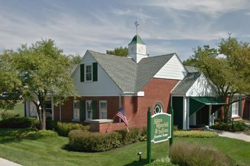 Adams-Winterfield & Sullivan Funeral Home & Cremation Services