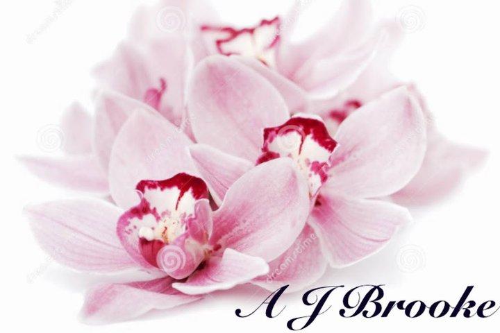 A J Brooke Funeral Directors