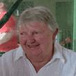 Jo Smyth