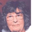 June Kathleen Stacey