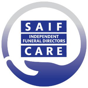 Thos Furber & Co Limited, Birmingham, funeral director in Birmingham