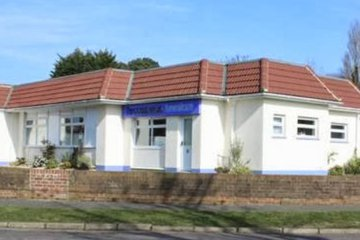 Co-operative Funeral Directors, Lake