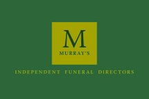 Murray's Independent Funeral Directors Burton-on-Trent