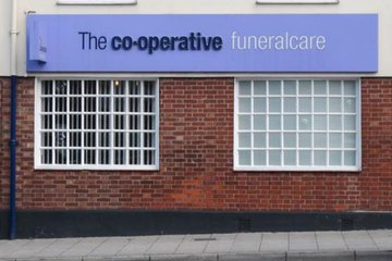 Stockport Funeralcare