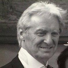David Kenneth Mandeville