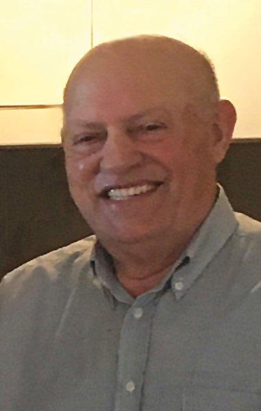 Mario Daniel Antonello
