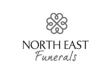 North East Funerals