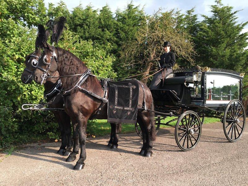 Quantock Funeral Services
