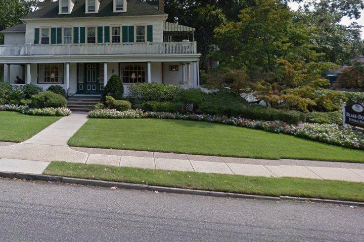 Blake-Doyle Funeral Home