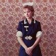 Julia Elizabeth Mary Haywood-Collett