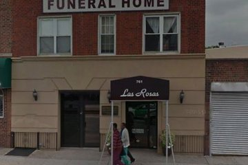 Las Rosas Funeral Home