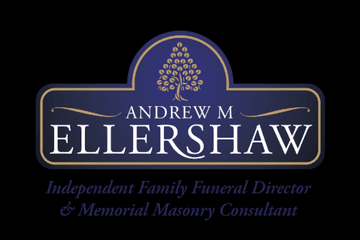 Andrew M Ellershaw Independent Family Funeral Director