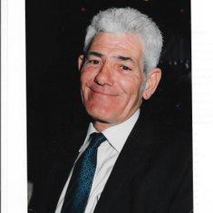 Gregory Lee Van Kassel