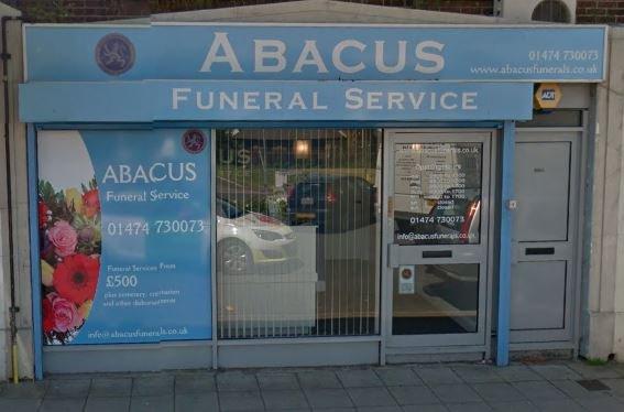 Abacus Funeral Directors