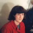 Joanne Sambidge
