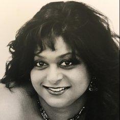 Ella ~ Marcella Dilrukshi Salonge Wellwood