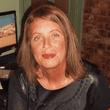 Carol Moran