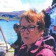 Gillian Margaret Hawson