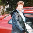Sue Winslade