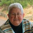 Beryl Finn