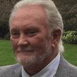 David Arthur Kimpton
