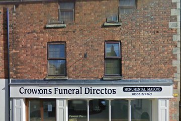 Crowsons Funeral Directors