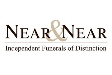 Near & Near Undertakers, Grimsby