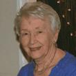 Ann Williamson