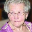 Dorothy 'Gwen' PRITCHARD