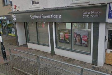 Stafford Funeralcare