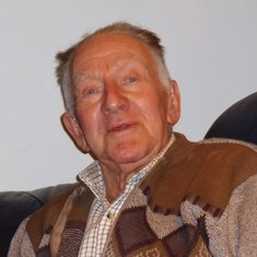 Reginald John Stephens