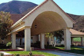 Conejo Mountain Funeral Home & Memorial Park