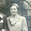 Vera Woodward