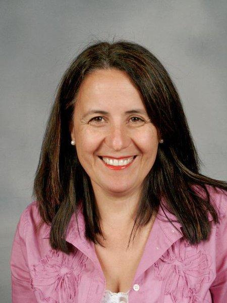 Adriana Cerminara