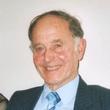 Albert Tann