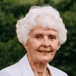 Pamela   Florence Mary Hatfield