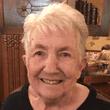 Maura Katherine Daly