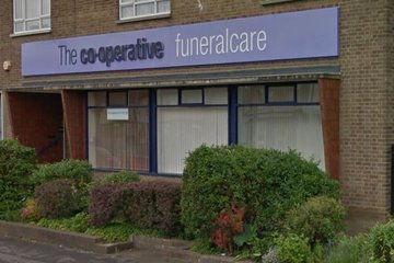 Co-op Funeralcare, Grays