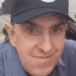 Gary Debono