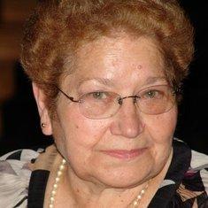 Maria Gila