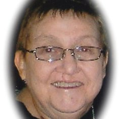 Ms Brenda Cowen